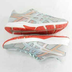 ASICS Gel Contend 4 T765Q Running Athletic Shoes